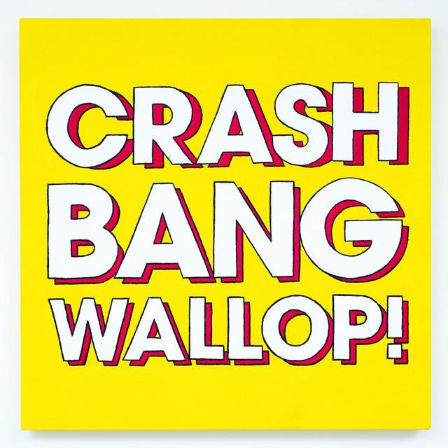 Crash, Bang, Wallop