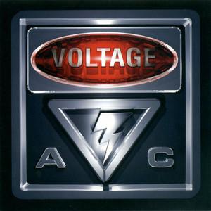 Voltage / AC