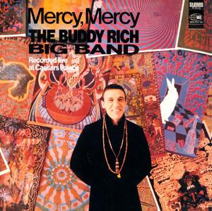 Mercy, Mercy album