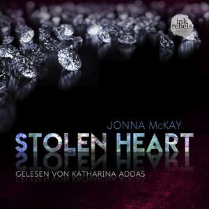 Stolen Heart Audiobook