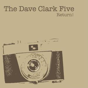 The Dave Clark Five Return! album