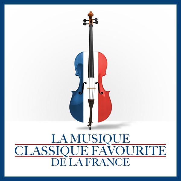 Symphony No  5 in C Minor, Op  67,