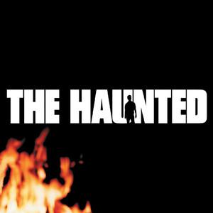 The Haunted album