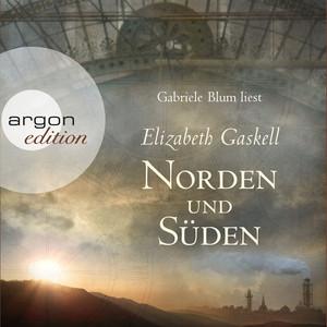 Norden und Süden (Ungekürzte Fassung) Audiobook