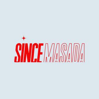 Since Masada