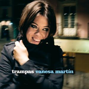 Trampas album