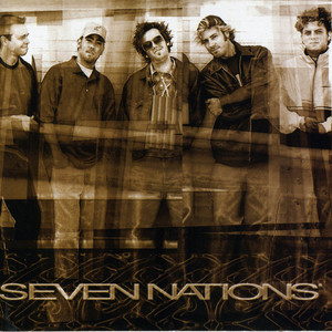 Seven Nations album