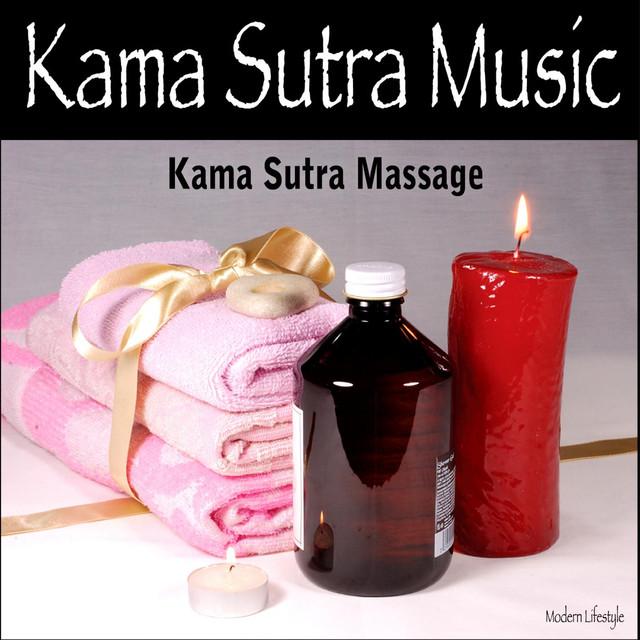 kamasutra massage