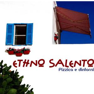 Ethno Salento  - Sud Sound System