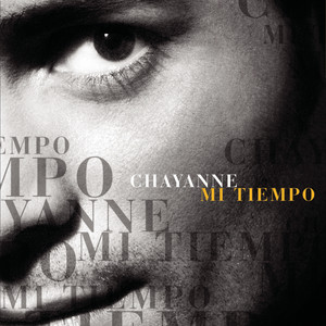 Mi Tiempo - Chayanne