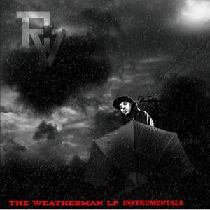 The Weatherman LP [Instrumental]