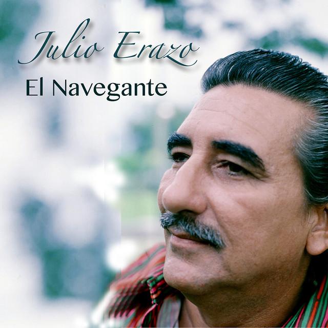 Julio Erazo