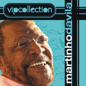 VIP Collection album
