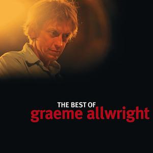 Graem Allwright