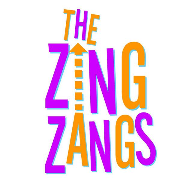 The Zing Zangs