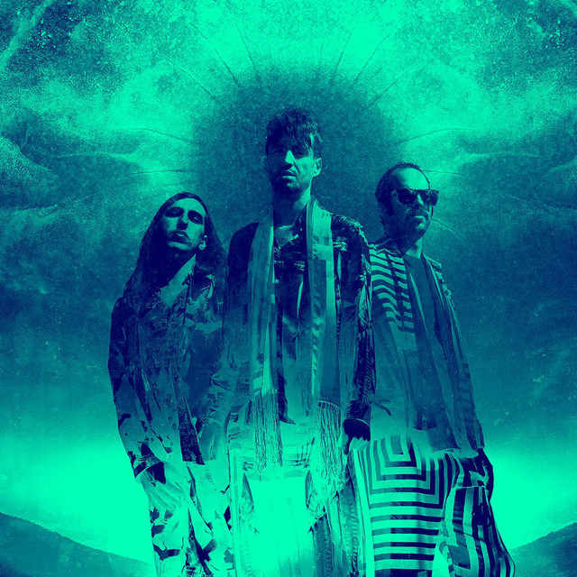 Crystal Fighters tickets and 2021 tour dates