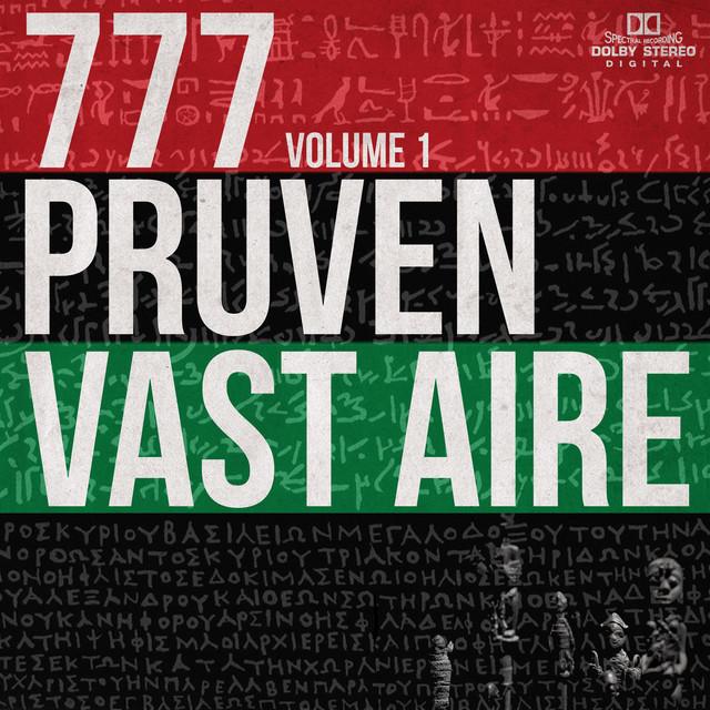 777, Vol. 1