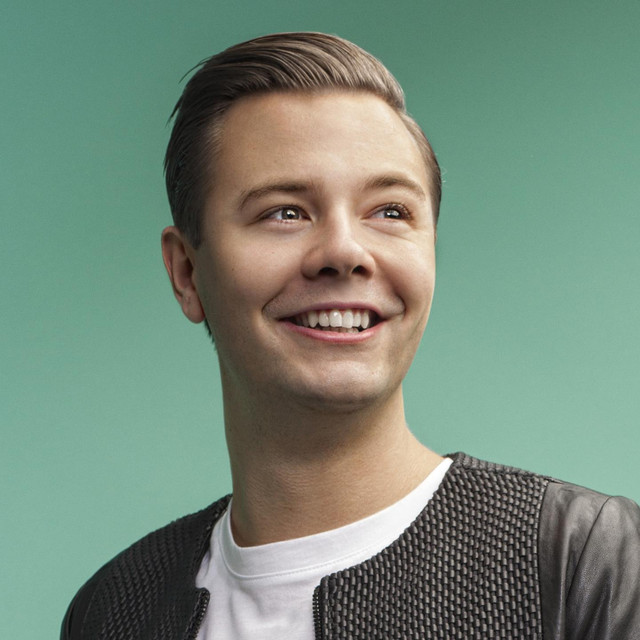 Sam Feldt tickets and 2018  tour dates