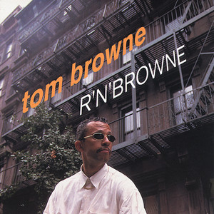 R'N'Browne album