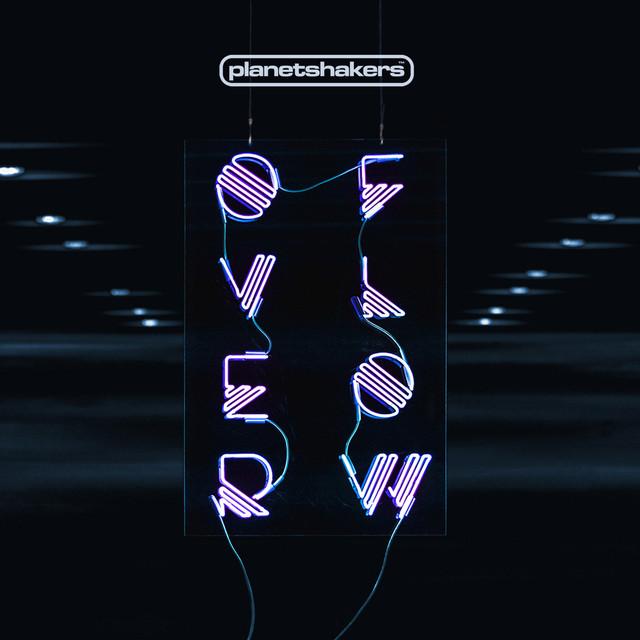 Overflow (Live)