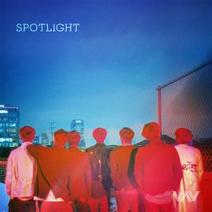 Spotlight Albümü