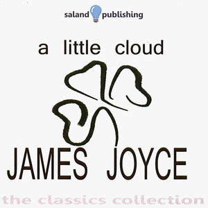 A Little Cloud Audiobook