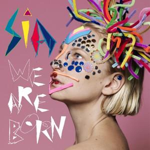 We Are Born (ARIA Awards Edition) album