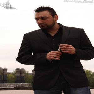 Sefaat ya Rasulullah feat. Ferman Albümü