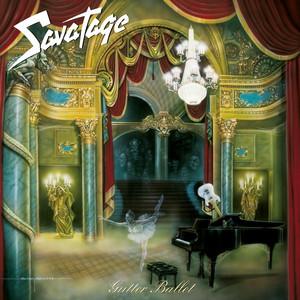 Gutter Ballet (2011 Edition) album
