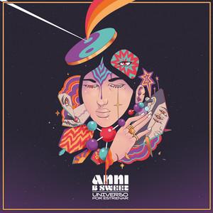 Universo por Estrenar - Anni B Sweet