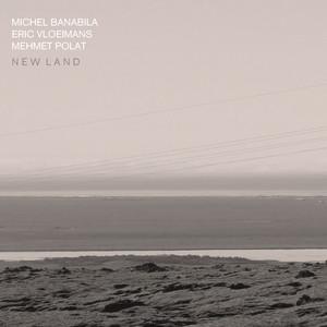 New Land album