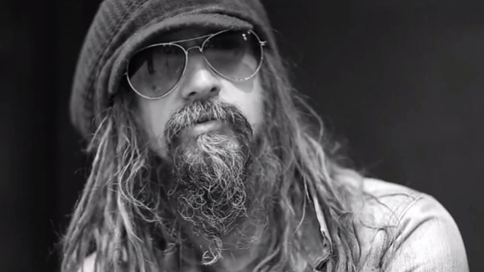 Rob Zombie tickets and 2018 tour dates