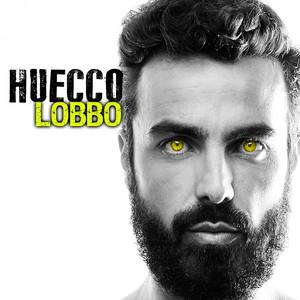 Lobbo - Huecco