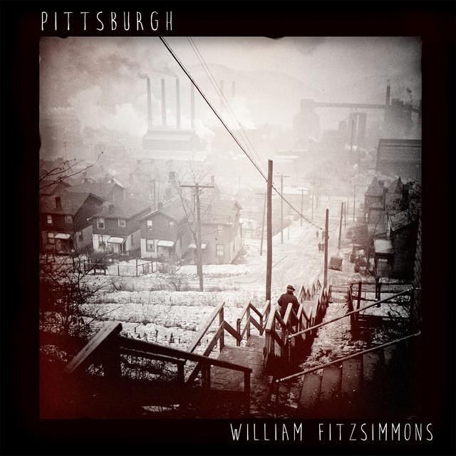 Pittsburgh (Deluxe)