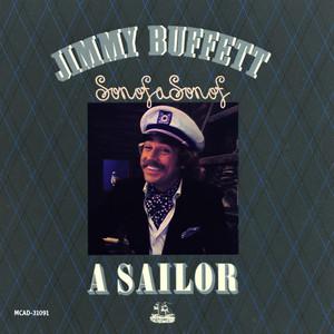 Son of a Son of a Sailor album