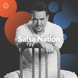 Salsa Nation
