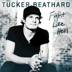 Fight Like Hell album