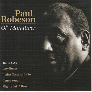 Ol' Man River album
