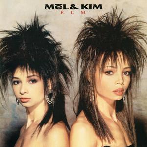 F.L.M. album