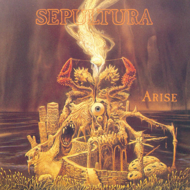 Orgasmatron reissue a song by sepultura on spotify more by sepultura thecheapjerseys Choice Image