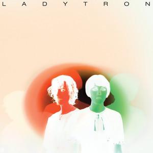 Best of Remixes album