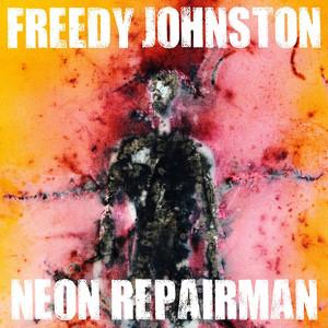 Neon Repairman album