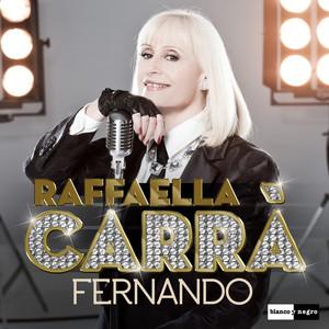 Fernando (Remixes) album