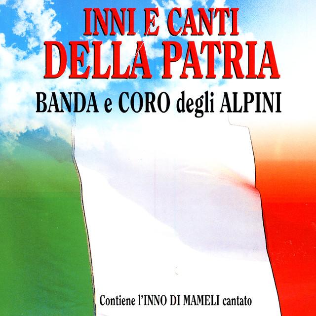Le Campane Di San Giusto.Le Campane Di San Giusto A Song By Coro E Banda Degli
