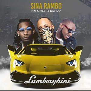 Lamborghini Albümü