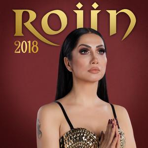 ROJİN 2018 Albümü