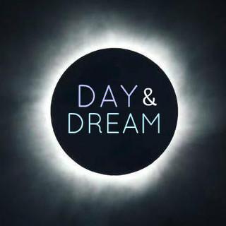 Day & Dream