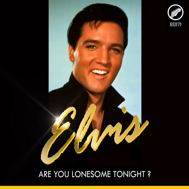 In Your Arms chords & lyrics - Elvis Presley