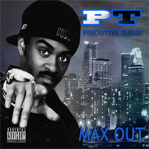 Max Out -