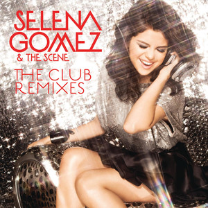 The Club Remixes